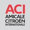 Amicale Citro�n Internationale