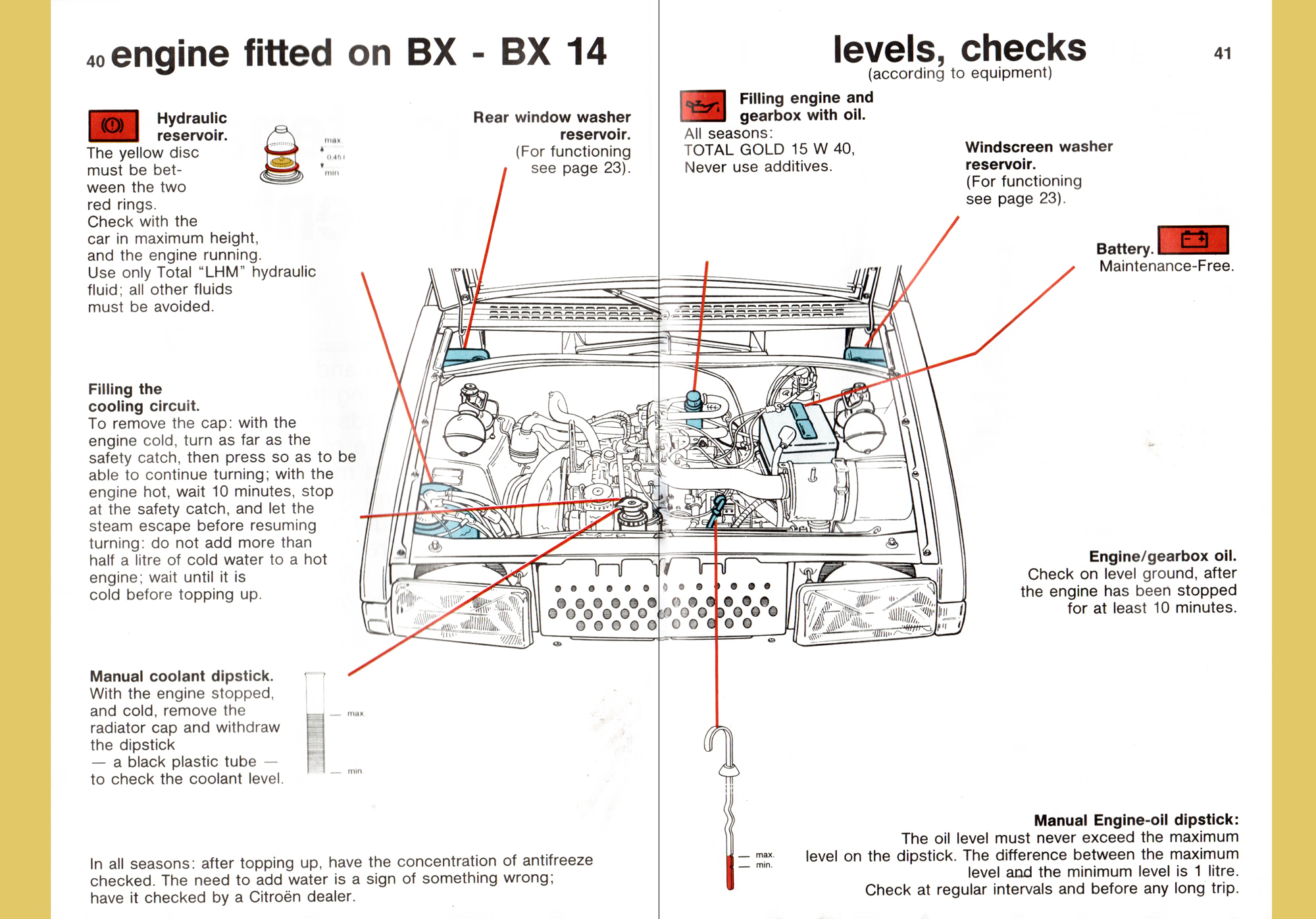 2011 Hyundai Sonata Fuse Layout Download Wiring Diagrams Box Exciting Mins Engine Oiling Diagram Photos Best Image Description