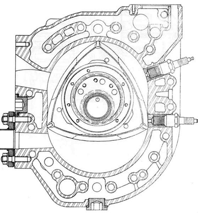 292991 2001 Caravan Oil Pan Gasket Change together with Mazda Cx 7 Schematic also T11908514 Dove si trova pompa eletrica diesel as well  on 01 grand am oil filter location